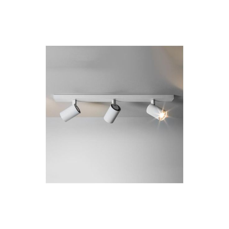 astro lighting evros light crystal bathroom. Astro 66144 Ascoli Triple Ceiling Bar Spotlights In White Buy Lights Online Or Collect Instore At Arrow Electrical London 020 8450 Lighting Evros Light Crystal Bathroom R