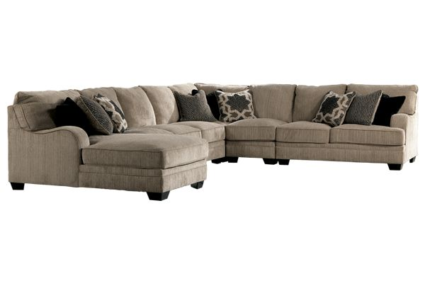 1000 Ideas About Large Sectional Sofa On Pinterest Large Sectional Extra Large Sectional