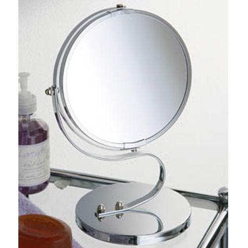 bathroom vanity tops brushed nickel and bathroom vanity cabinets