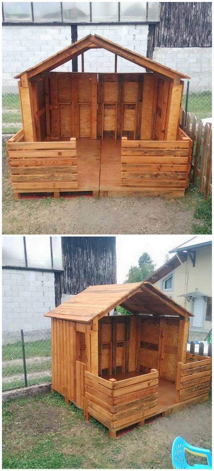 5141 best pallet reclaimed wood project ideas images on pinterest