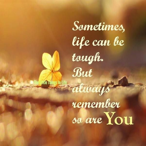 You Are Stronger Than You Know Inspirational Quotes Collection Thoughts And Feelings Life