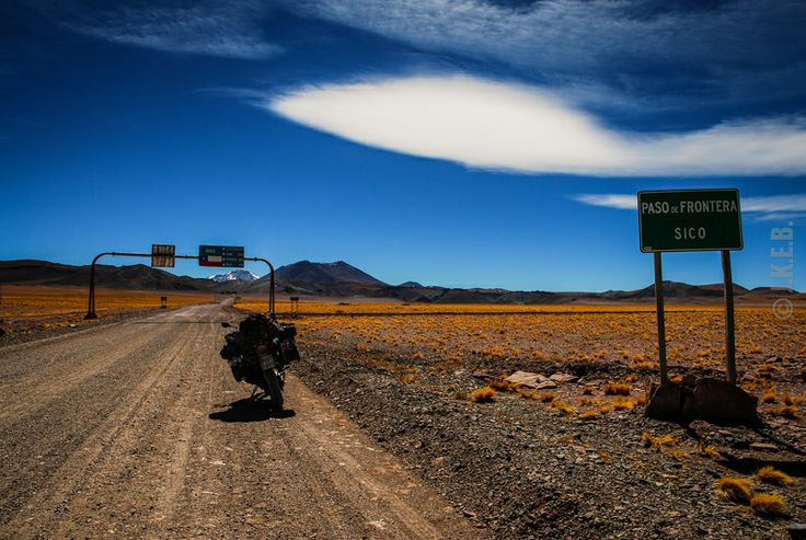 https://roadspirit.files.wordpress.com/2013/03/blogrs-9026.jpg  Ruta 51, central Andes, Chile-Argentina border at paso Sico.  https://roadspirit.wordpress.com/2013/03/10/altiplano-paso-sico/