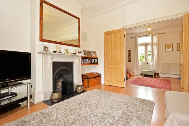 4 bedroom terraced house for sale in Friern Road, East Dulwich, London, SE22 - Rightmove | Photos