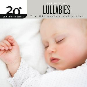 20th Century Masters – The Millennium Collection: The Best Of Lullabies  on Fiftyloop Christian Content Provider in South Africa #DigitalDownload #OnlineStore #OnlineTicketing #Blog #Music #eBooks #Sermons #FollowUs #ShareOurPage
