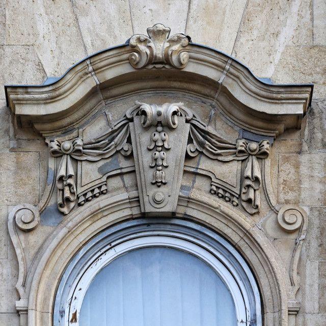 'gothic window7' on Picfair.com