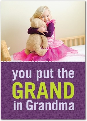 7 best images about birthday cards for grandma on for What to buy grandmother for birthday