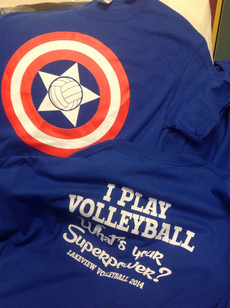 Volleyball team shirts I WANT THIS!!!!!