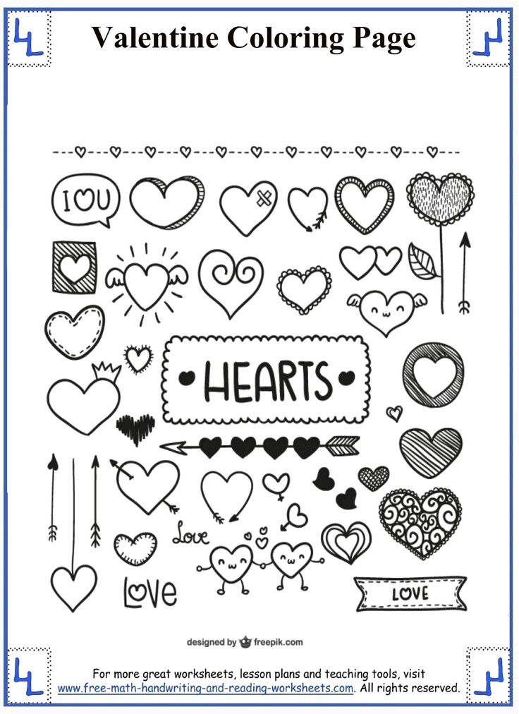 17 best images about valentine coloring pages on pinterest valentines love birds and heart. Black Bedroom Furniture Sets. Home Design Ideas