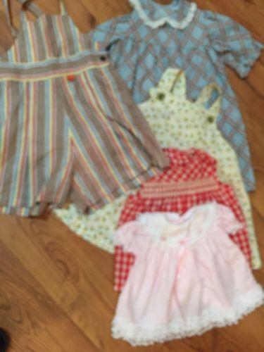 лот старинный винтажный Детская Одежда для мальчика девочки Baby смесь лот in Одежда, обувь и аксессуары, Винтаж, Винтажная одежда для детей, До 1930 г. (Викторианская эпоха, 20-е гг.) | eBay