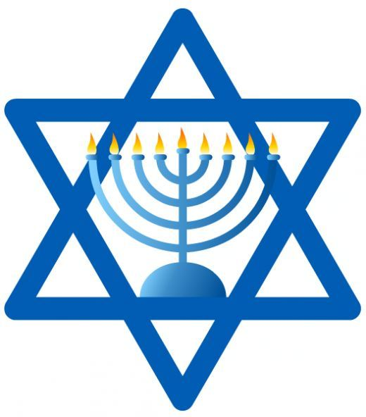127 Best Hanukkah Printables Images On Pinterest Hanukkah Happy