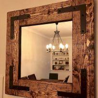 Modern Rustic Master Bedroom Ideas (4)