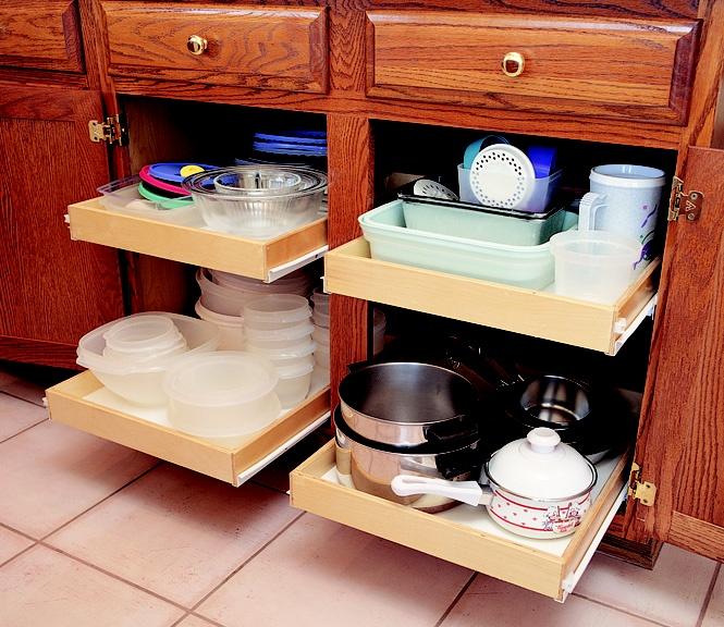 23 best images about shelves that slide storage on. Black Bedroom Furniture Sets. Home Design Ideas