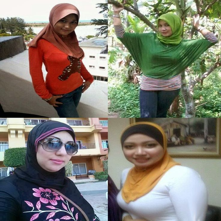 Janda Muda Malaysia Imut | Mbah Online
