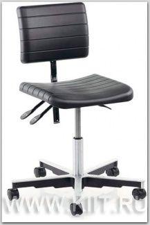 Промышленный стул Treston X20 PU