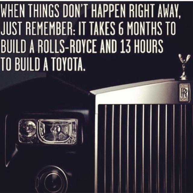 17 best images about rolls royce on pinterest goodwood festival of speed toyota and brand new. Black Bedroom Furniture Sets. Home Design Ideas