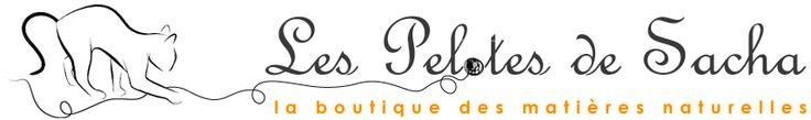 Les pelotes de Sacha, la boutique en ligne des laines 100% naturelles / cheval blanc, fonty, holst garn, plassard, knit pro, cours et galerie