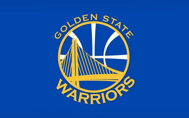 Golden State Warriors in Oakland, CA