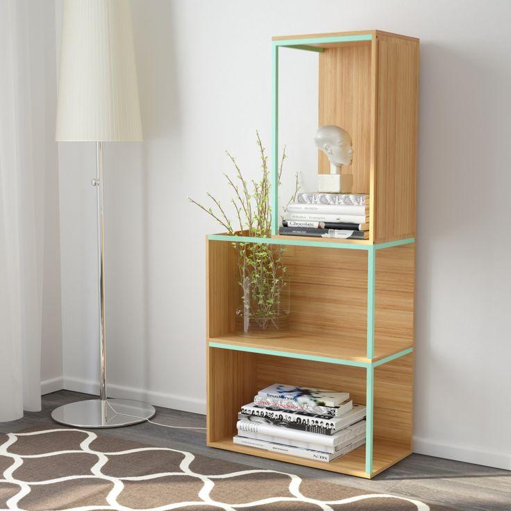 Ikea Kast Groen Referenties Op Huis Ontwerp Interieur