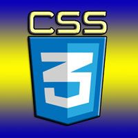 This post is all about CSS3 effect examples. We're going to find out more about hover effect transitions, transformations and animations. All of them come with visual examples. I've also included the source code. Feel free to use and adjust the code provided on whatever you are planning to do. CSS3 is great. It makes ...Read more