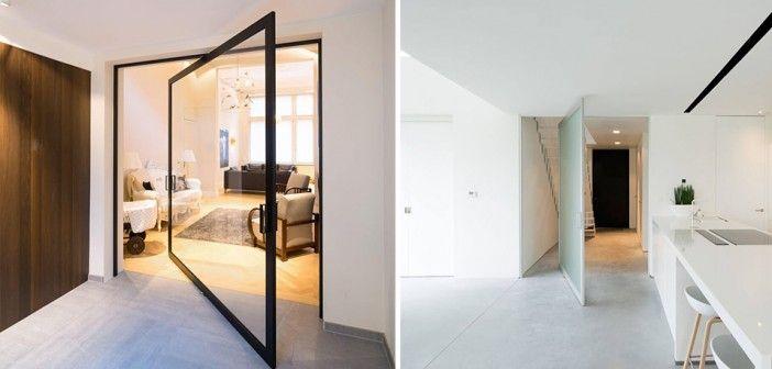 25 beste idee n over scheidingswand boekenkast op pinterest scheidingswandplanken - Partition kamer ...