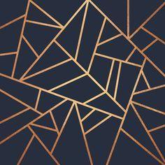 Wand Gestaltungsmöglichkeiten. Alle erdenklichen Wandfarben auf www.design-neuheiten.com