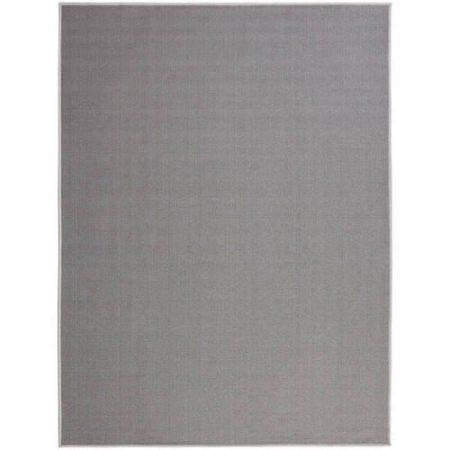 Best 25+ Bedroom area rugs ideas on Pinterest | 8x10 area rugs ...