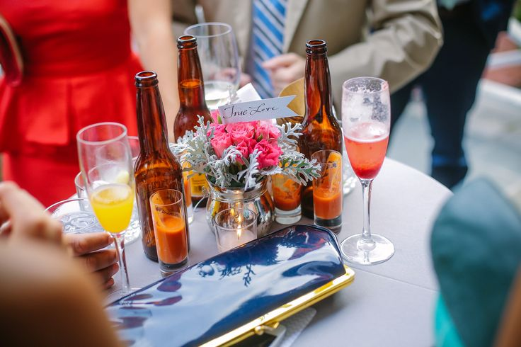 #Cocktails, #ProseccoBar, #Timlabantevents