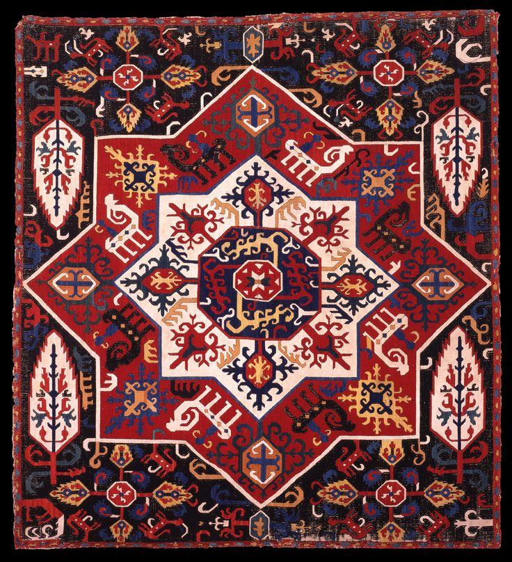 [Obrazek: 40813d3d7b45502fedbc93937f531538--textil...design.jpg]