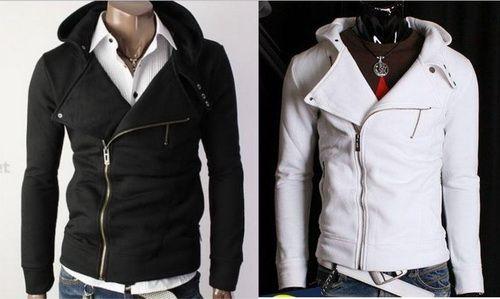 Manfaatkan Pasar Untuk Berbisnis Jaket Levis Wanita Dan Pria | www.JaketDistroOnline.com