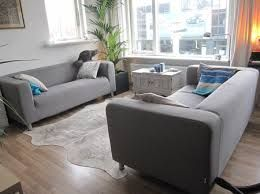 Klippan Sofa Review Hereo Sofa