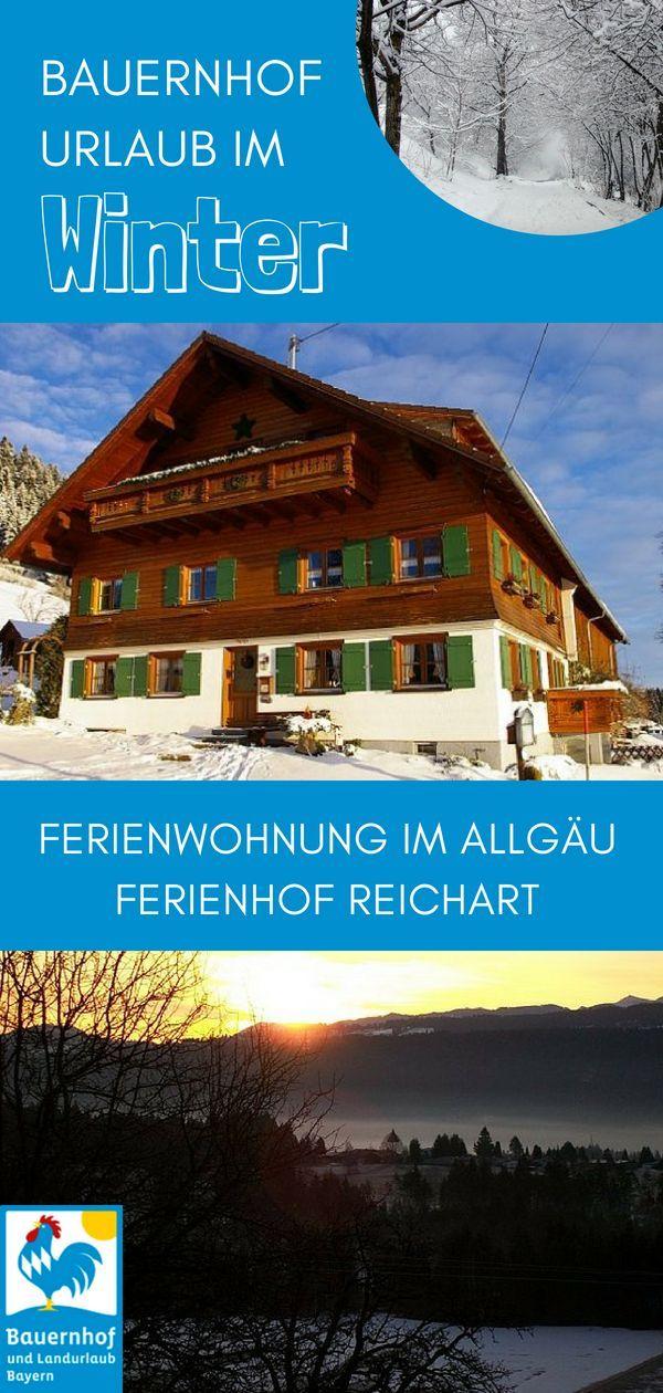 Gastgeber Freizeit Am Bodensee Pinterest