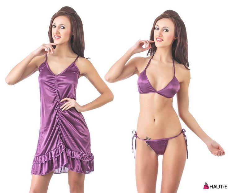 4081533e9e79cfdb34176bba77919171 satin nightie babydoll dress best 25 satin nightie ideas on pinterest pajama set, satin,Womens Underwear And Nightwear 8 Letters
