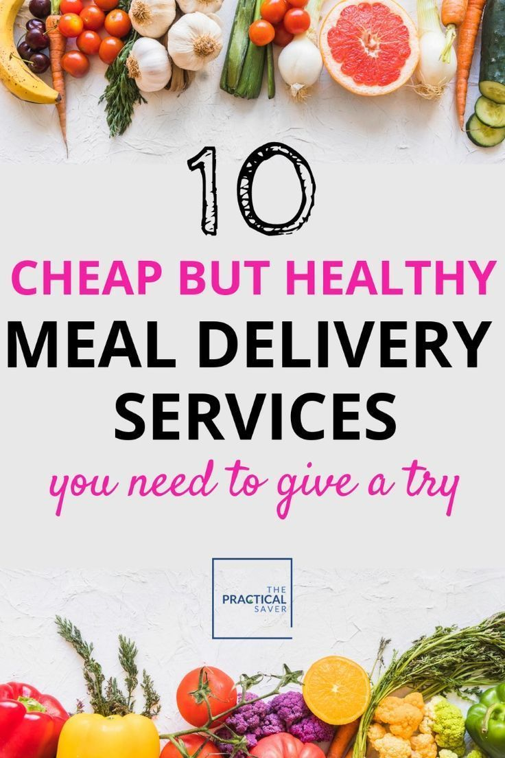 Pin On Healthy Food Delivery