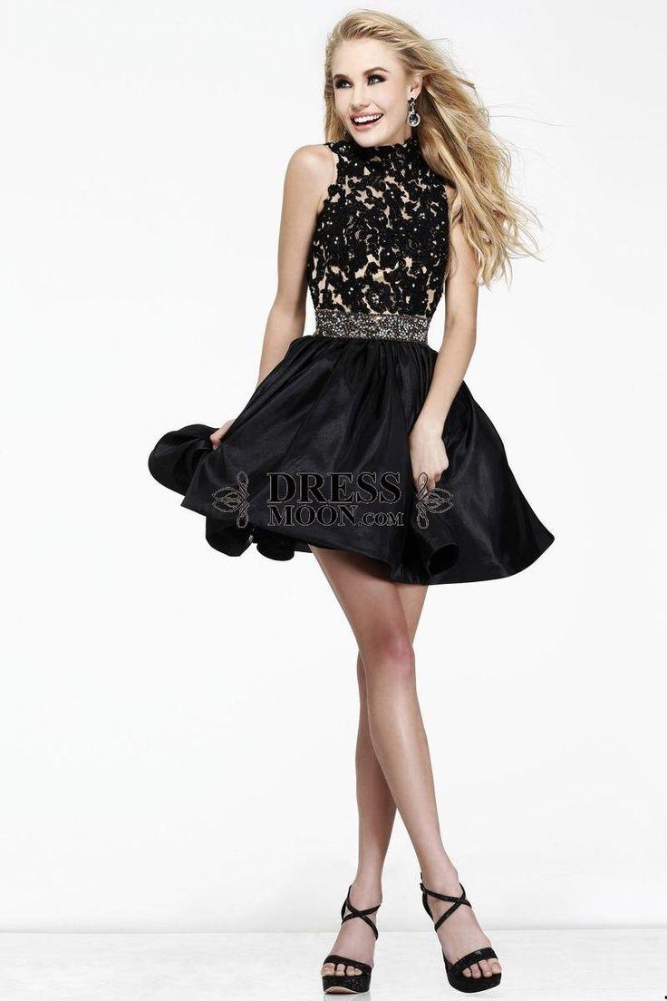 90 best Sweet 15 Dresses images on Pinterest | Short wedding gowns ...