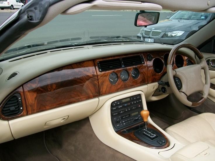 1997 Jaguar Xk8 Convertible Purr Fect Jaguars Pinterest Convertible Jaguar Xk8 And Jaguar