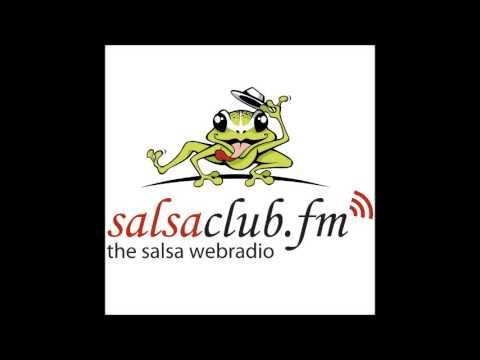 Escuchame! The new show - new month, new releases, new bands – selected by salsaclub.fm. Every first day of the month from 12 am to 1 pm Central European Time. Repetition every 5th of the month from 9 to 10 pm CET. ESCUCHAME!!