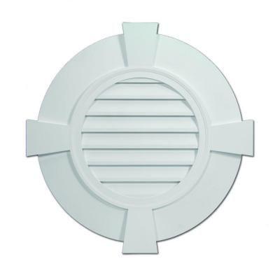 11 best gable vents images on pinterest for Fypon cad