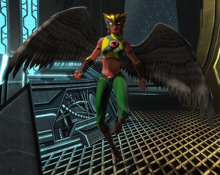 254 best images about hawkman and hawkgirl geek on
