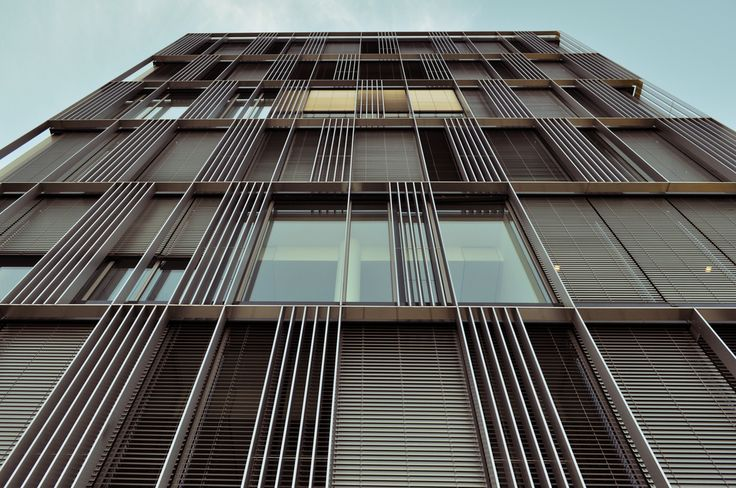 39 best images about cool facades on pinterest