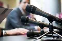 Conference Interpreting Services