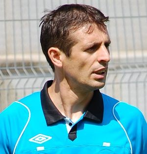 sportcampina: Retrospectiva arbitrajului românesc 2017 - Marius ...