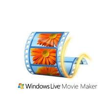 Free software to download. Simple to use, more advanced video editing.