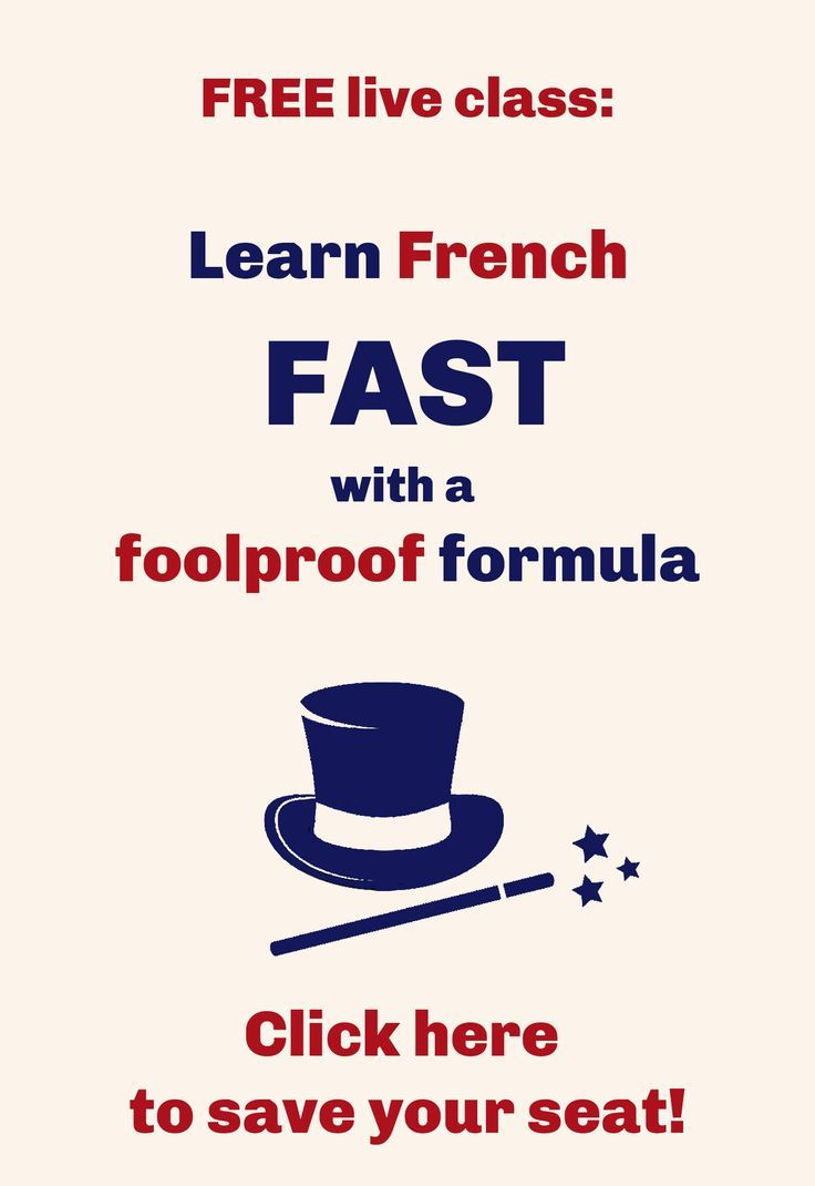 How to learn french learn french learn french fast free live how to learn french learn french learn french fast free live class french learning pinterest fandeluxe Choice Image