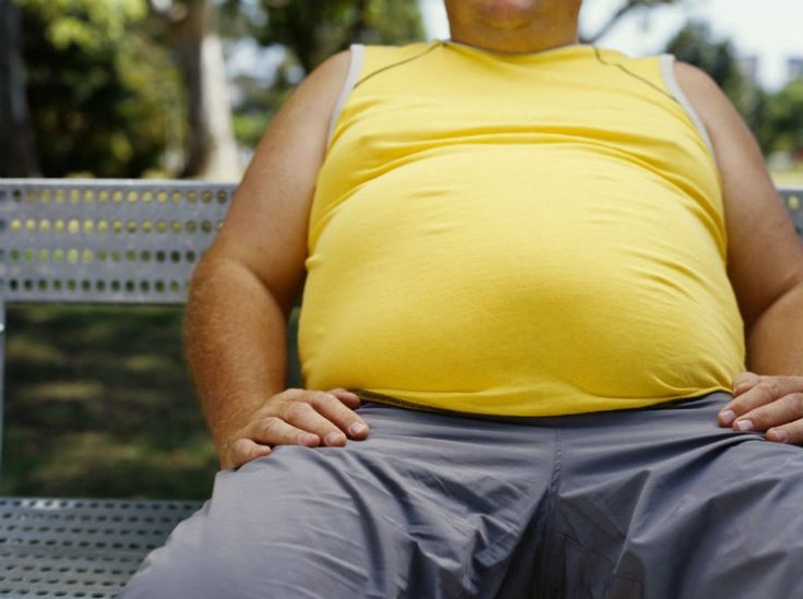 World will have more than 1 billion obese by 2025, Western style diet to blame