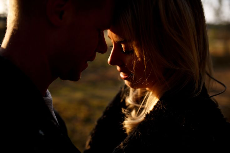 Loveshoot | door de Kievit Bruiloften