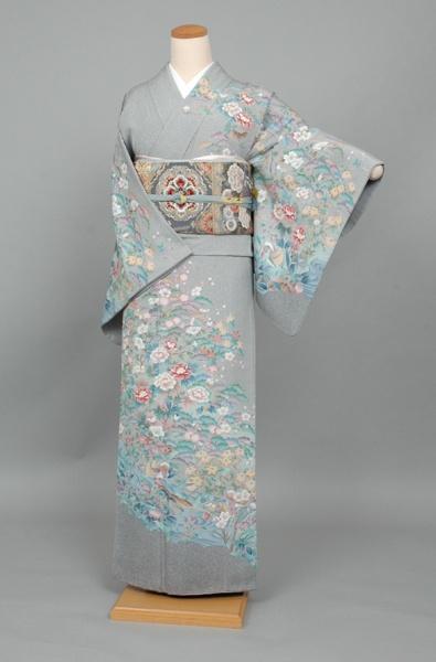 g-hm136b #36750 http://www.kimono-express.com/?page_id=402