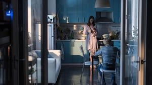 Download Loveless (2017) HD 720p Full Movie for free - Watch or download Free HD Quality Movies & TV Shows