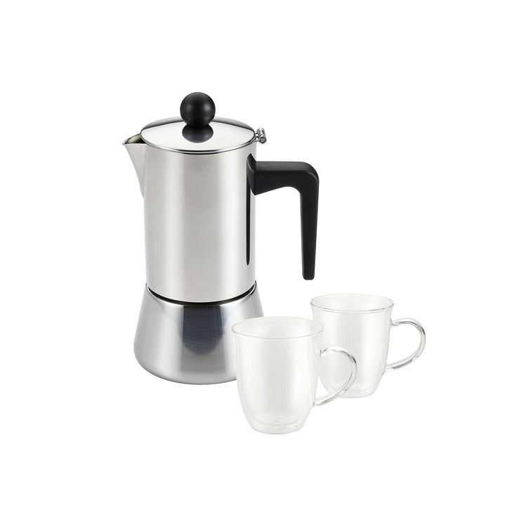25+ best ideas about Espresso maker on Pinterest Barista coffee machine, Espresso coffee and ...