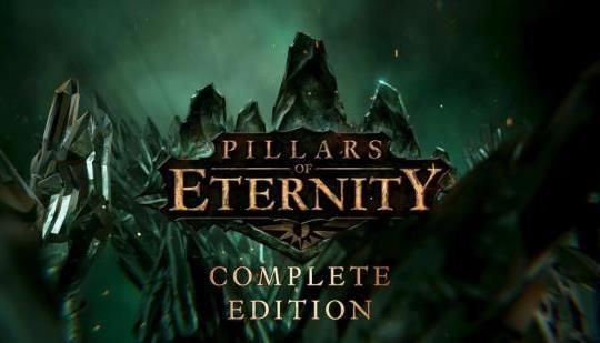 Pillars of Eternity Complete Edition Review - Your Old-School RPG | Sirus Gaming: Leif wrote: Pillars of Eternity has been around for quite…