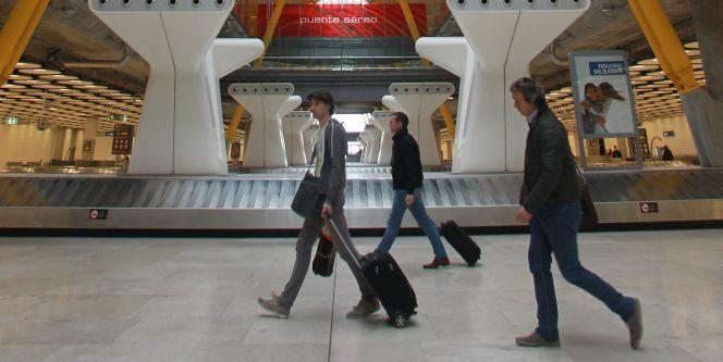 Ofertas de Viaje de ultima hora: Skyscanner asegura que el 67% de los usuarios sigu...